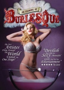an-evening-of-burlesque2-e1418058435263